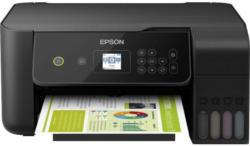 Epson Nachfüllbares 3-in-1 Multifunktionsgerät ECOTANK ET-2720