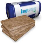 BayWa Bau- & Gartenmärkte Knauf Insulation Trennwandplatte TP 115, 80x625x1250 mm