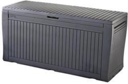 Keter Gartenbox Comfi, 117x57,5x45 cm