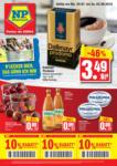 NP Discount Wochen Angebote - bis 03.08.2019