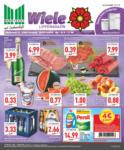 Marktkauf Wochen Angebote - bis 03.08.2019