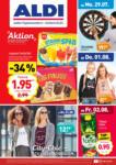 ALDI Nord Wochen Angebote - bis 03.08.2019