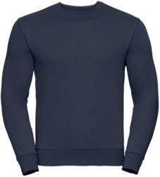 Russell Sweatshirt »Herren, schmaler Schnitt«