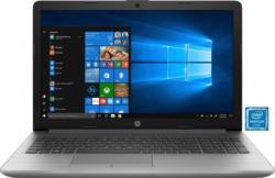 "HP 250 G7 SP »39,6 cm (15,6"") Intel Core i3, 1 TB, 8 GB«"