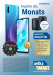 Mobil Punkt GmbH Angebot des Monats! - bis 31.08.2019