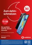 Mobil Punkt GmbH Zum dahinschmelzen. - bis 31.08.2019