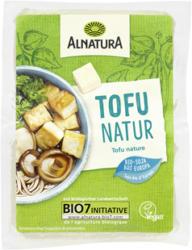 Tofu Natur Doppelpack (gekühlt)