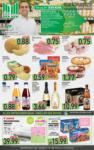 Marktkauf Wochenangebote - bis 10.08.2019