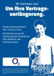 IHRIG   MEDIA Marcel Ihrig Wir kümmern uns! Um Ihre Vertragsverlängerung. - bis 10.11.2019