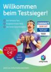 pontanet GmbH Willkommen beim Testsieger - bis 31.08.2019