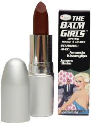 The Balm Girls Lippenstift