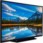Möbelix 40 Zoll Fernseher Led 40l2863Dg Fhd Smart TV