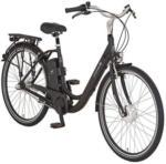 "BayWa Bau- & Gartenmärkte Prophete City E-Bike Geniesser e9.3, 28"""