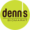 denns Biomarkt Filialen in Hannover