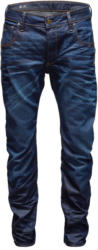 Jeans in Slim Fit ´Arc 3D´
