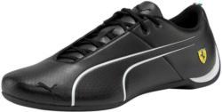 Sneaker ´Ferrari Future Cat Ultra´