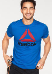 Reebok T-Shirt »REEBOK STACKED«