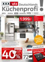 Deutschlands Küchenprofi