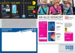 Mobil Punkt GmbH Bestes Netz für die ganze Familie. - bis 31.08.2019