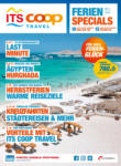 ITS Coop Travel Ferien Specials - au 09.09.2019