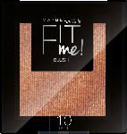 dm-drogerie markt Maybelline New York Rouge Fit Me! Blush 10 Buff