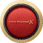 dm-drogerie markt Max Factor Rouge Pastell Compact Blush Cheeky Coral 35