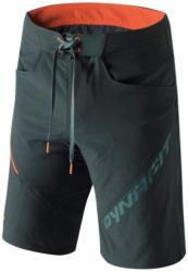 Dynafit 24/7 Boardshorts