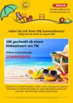 Farben Schellander Gerhard Picker GmbH Farben Schellander -10€-Sommerbonus! - bis 25.08.2019