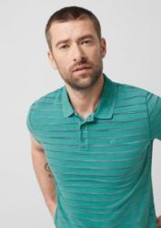 s.Oliver Poloshirt