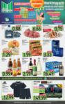 Marktkauf Wochenangebote - bis 17.08.2019