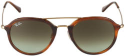 Sonnenbrille ´0RB4253´