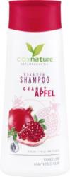 Volumen Shampoo Granatapfel