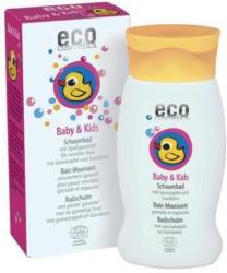 Baby & Kids Schaumbad