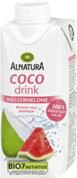 Coco Drink Wassermelone