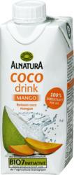 Coco Drink Mango