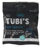 Tubi's Salzlakritz