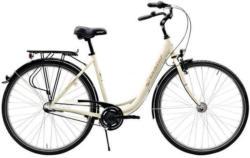 """Damen City-Fahrrad 28"""""""