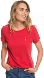 Roxy T-Shirt »West Alley«