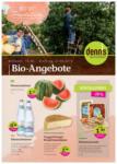 denn's Biomarkt Denn's Handzettel KW 33-34 - bis 27.08.2019