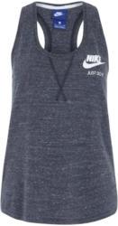 Nike Sportswear Tanktop »Gym Vintage«