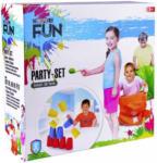 XXXLutz Zwettl Fun Party-Set 30-Tlg