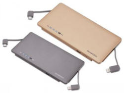 SILVERCREST® Powerbank