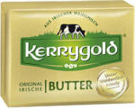 real Kerrygold Irische Butter jede 250-g-Packung - bis 17.08.2019