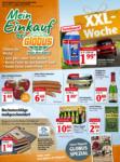 Globus SB Warenhaus Online Faltblatt - bis 18.08.2019