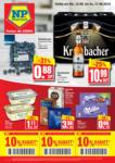 NP Discount Wochen Angebote - bis 17.08.2019