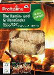 dm-drogerie markt Profissimo Anzünder Öko Kamin und Grill