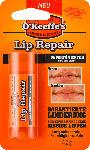 dm-drogerie markt O'Keeffe's Lippenpflege Lip Repair parfümfrei