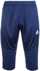 adidas Performance Trainingshose »Tiro 19 3/4«