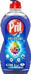 dm-drogerie markt Pril Spülmittel Kraft-Gel Ultra Plus