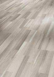 PARADOR Laminat »Basic 200 - Akazie grau«, 194 x 1285 mm